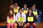 25th Annual Putnam County Spelling Bee photo #0