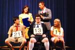 25th Annual Putnam County Spelling Bee photo #1