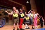 25th Annual Putnam County Spelling Bee photo #3