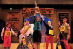 25th Annual Putnam County Spelling Bee photo #5