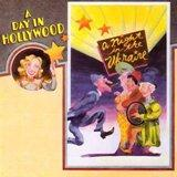 Buy A Day in Hollywood / A Night in the Ukraine album CD on Amazon.com