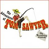 Buy Adventures of Tom Sawyer, The album