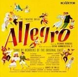 Buy Allegro album CD on Amazon.com