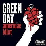 Buy American Idiot album