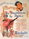 Buy American in Paris, An album CD on Amazon.com