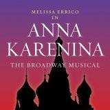 Buy Anna Karenina album CD on Amazon.com