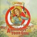 Buy Annie Get Your Gun album