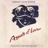 Buy Aspects of Love album