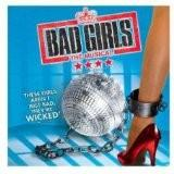 Buy Bad Girls album CD on Amazon.com