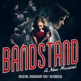 Buy Bandstand  album