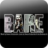 Buy Bare: A Pop Opera album