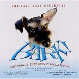 Buy Bark! The Musical album CD on Amazon.com