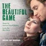 Buy Beautiful Game, The album CD on Amazon.com