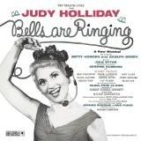 Buy Bells Are Ringing album CD on Amazon.com