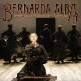 Buy Bernarda Alba album