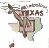 Buy Best Little Whorehouse in Texas, The album CD on Amazon.com