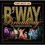 Buy Best of Broadway, The album
