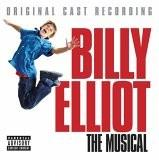 Buy Billy Elliot album CD on Amazon.com