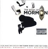Buy Book of Mormon, The  album