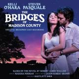 Buy Bridges of Madison County, The album CD on Amazon.com
