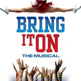 Buy Bring It On album CD on Amazon.com