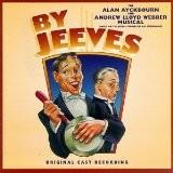 Buy By Jeeves album CD on Amazon.com