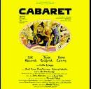 Buy Cabaret album CD on Amazon.com