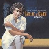 Buy Caroline, or Change album
