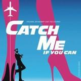 Buy Catch Me If You Can album CD on Amazon.com