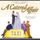 Buy Catered Affair, A album