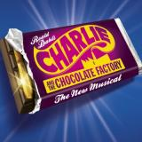 Buy Charlie and the Chocolate Factory album CD on Amazon.com