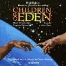 Buy Children Of Eden album
