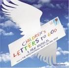 Buy Children's Letters to God album