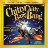 Buy Chitty Chitty Bang Bang album CD on Amazon.com
