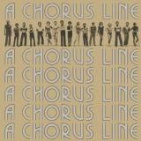 Buy Chorus Line, A album CD on Amazon.com