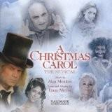 Buy Christmas Carol, A album CD on Amazon.com