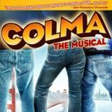 Buy Colma album CD on Amazon.com