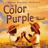 Buy Color Purple, The album