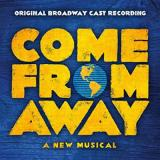 Buy Come From Away album