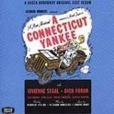 Buy Connecticut Yankee, A album