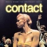 Buy Contact album CD on Amazon.com