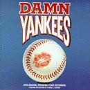 Buy Damn Yankees album