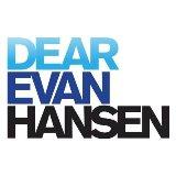 Buy Dear Evan Hansen album
