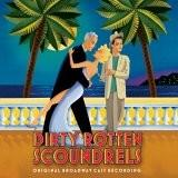 Buy Dirty Rotten Scoundrels album
