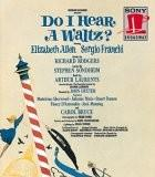 Buy Do I Hear A Waltz? album