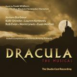 Buy Dracula album CD on Amazon.com