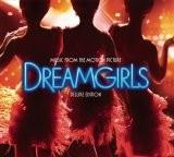 Buy Dreamgirls album CD on Amazon.com