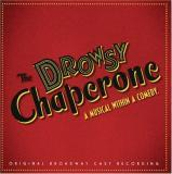 Buy Drowsy Chaperone, The album CD on Amazon.com