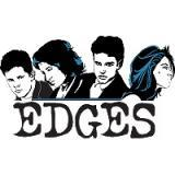 Buy Edges: A Song Cycle album