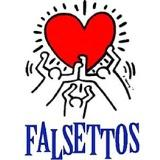 Buy Falsettos album